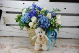 2387-capazo-flores-azules.JPG